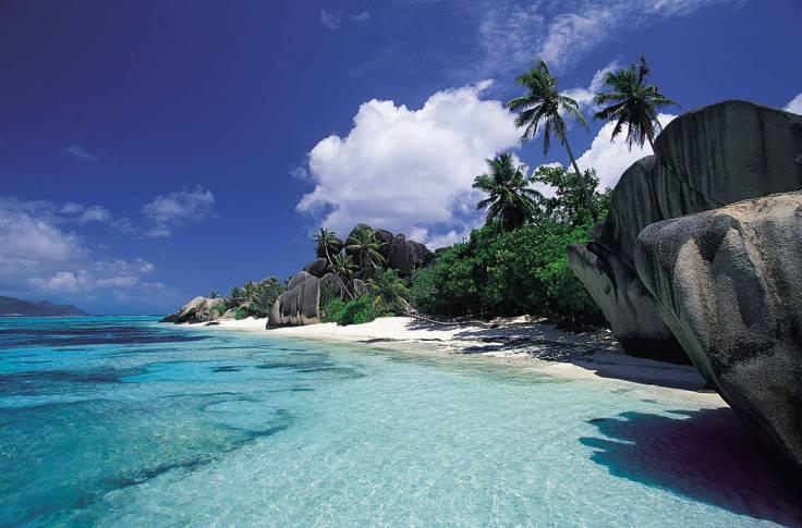 Denis+Island+In+Seychelles.jpg
